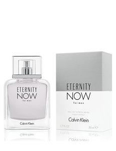 Calvin Klein Eternity NOW Eau de Toilette for Men