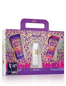 Justin Bieber The Key 3-pc. Set for Women