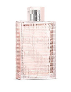 Burberry Brit Rhythm Floral Eau de Toilette for Women