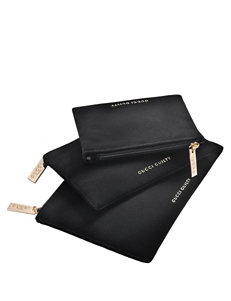 Gucci 3-pc. Pouch set Gift with Purchase