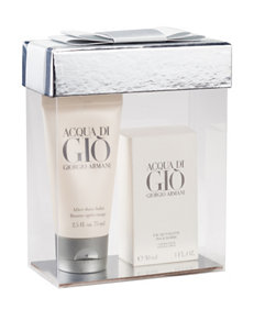 Giorgio Armani Acqua di Gio Exclusive 2-pc. Set for Men