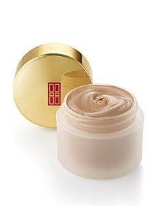 Elizabeth Arden Ceramide Plump Perfect Makeup SPF 15
