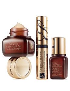 Estée Lauder Beautiful Eyes: Advanced Night Repair Includes a Full-Size Eye Formula
