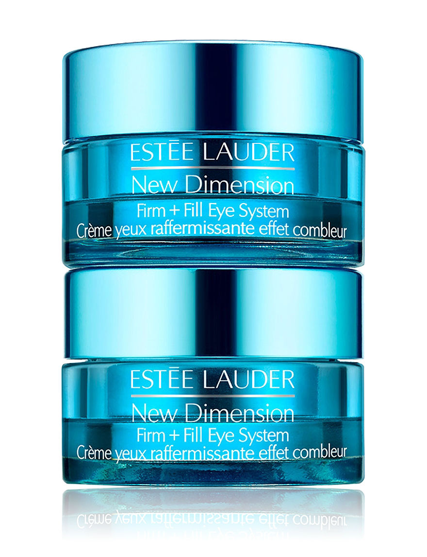 Estee Lauder  Eye Care