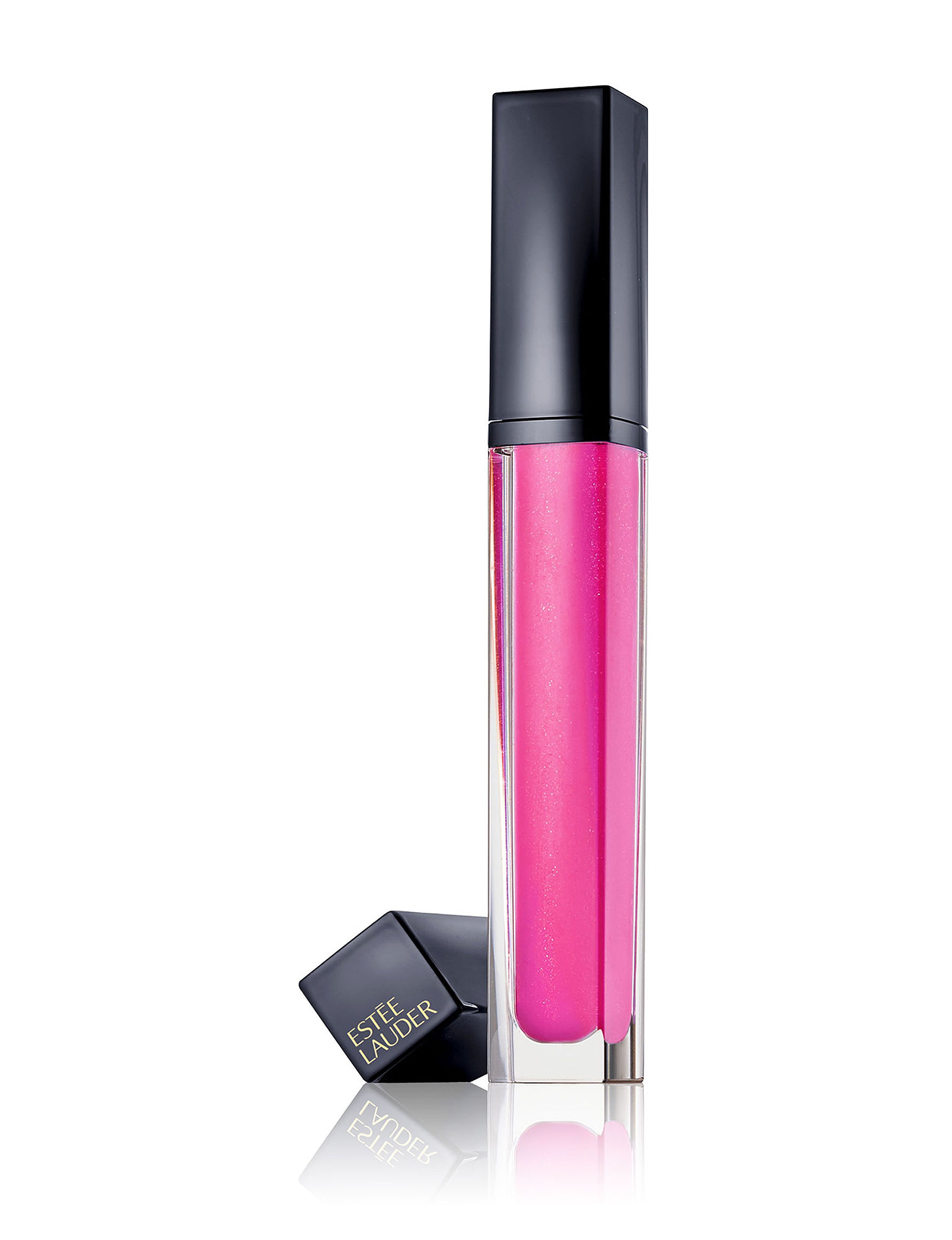 Estee Lauder Addict Lips Lip Gloss