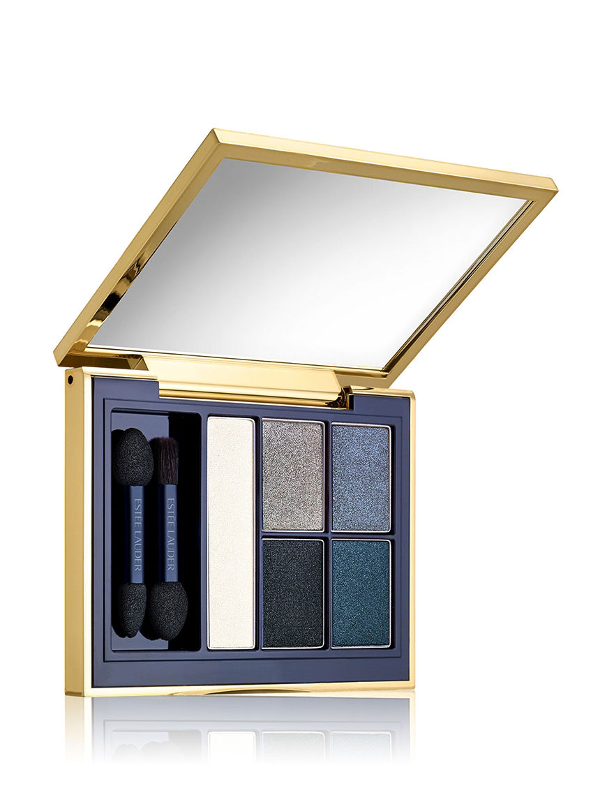 Estee Lauder Blue Eyes Eye Shadow