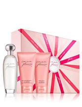 Estee Lauder Pleasures Simple Moments 3-pc. Set for Women