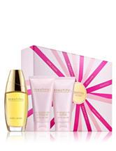 Estee Lauder Beautiful Romantic Favorites 3-pc. Set for Women