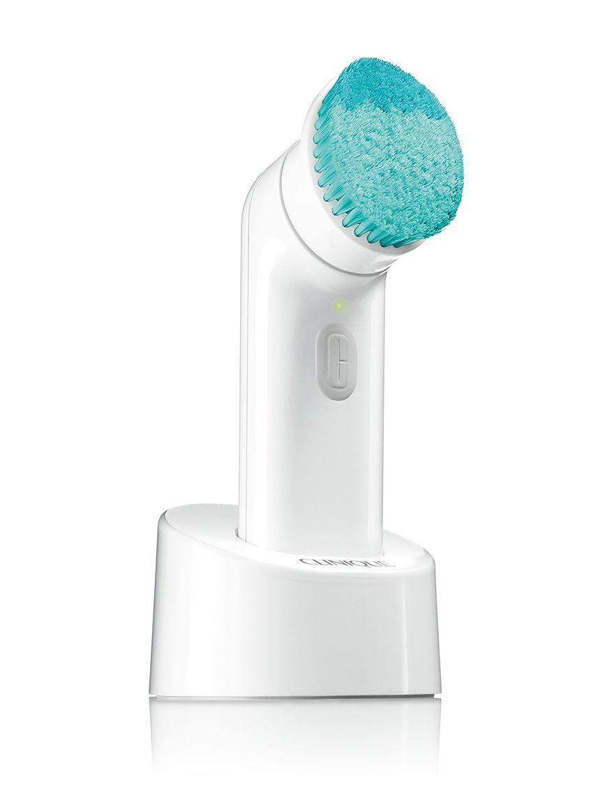 Clinique  Tools & Brushes