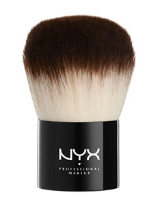 NYX  Tools & Brushes