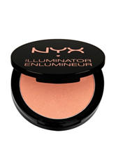 NYX Illuminating Body Bronzer