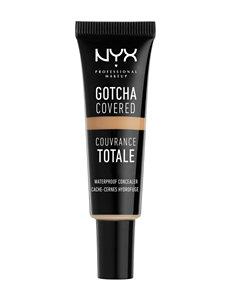 NYX Gotcha Covered Concealer