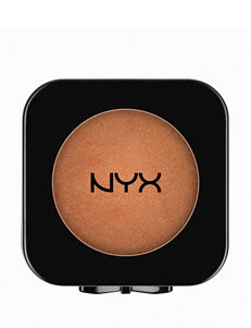 NYX Beach Babe Face Blush