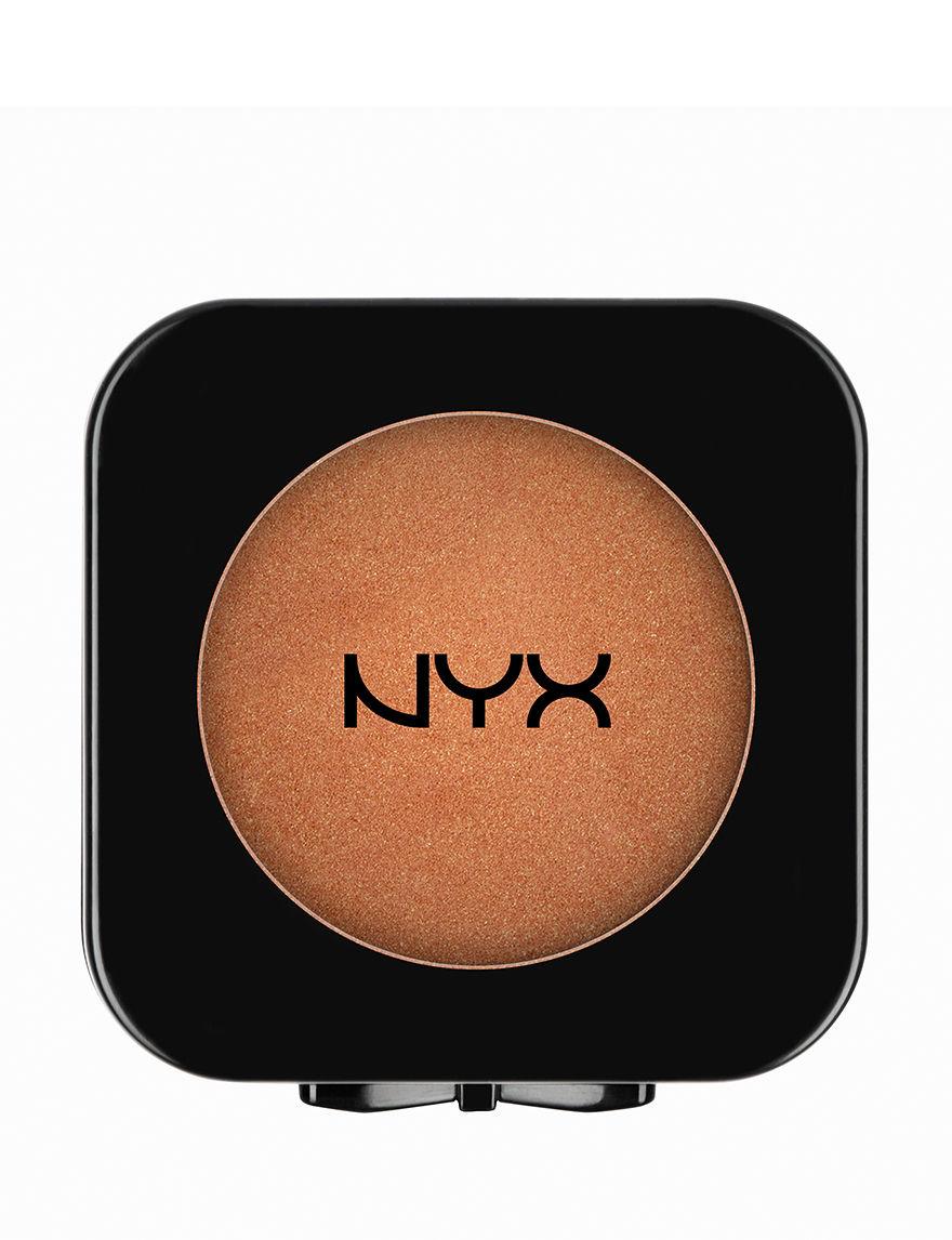 NYX Beach Babe Face Blush