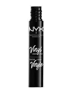NYX Vinyl Liquid Liner