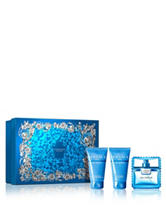 Versace Eau Fraiche Set for Men ( A $88 Value )