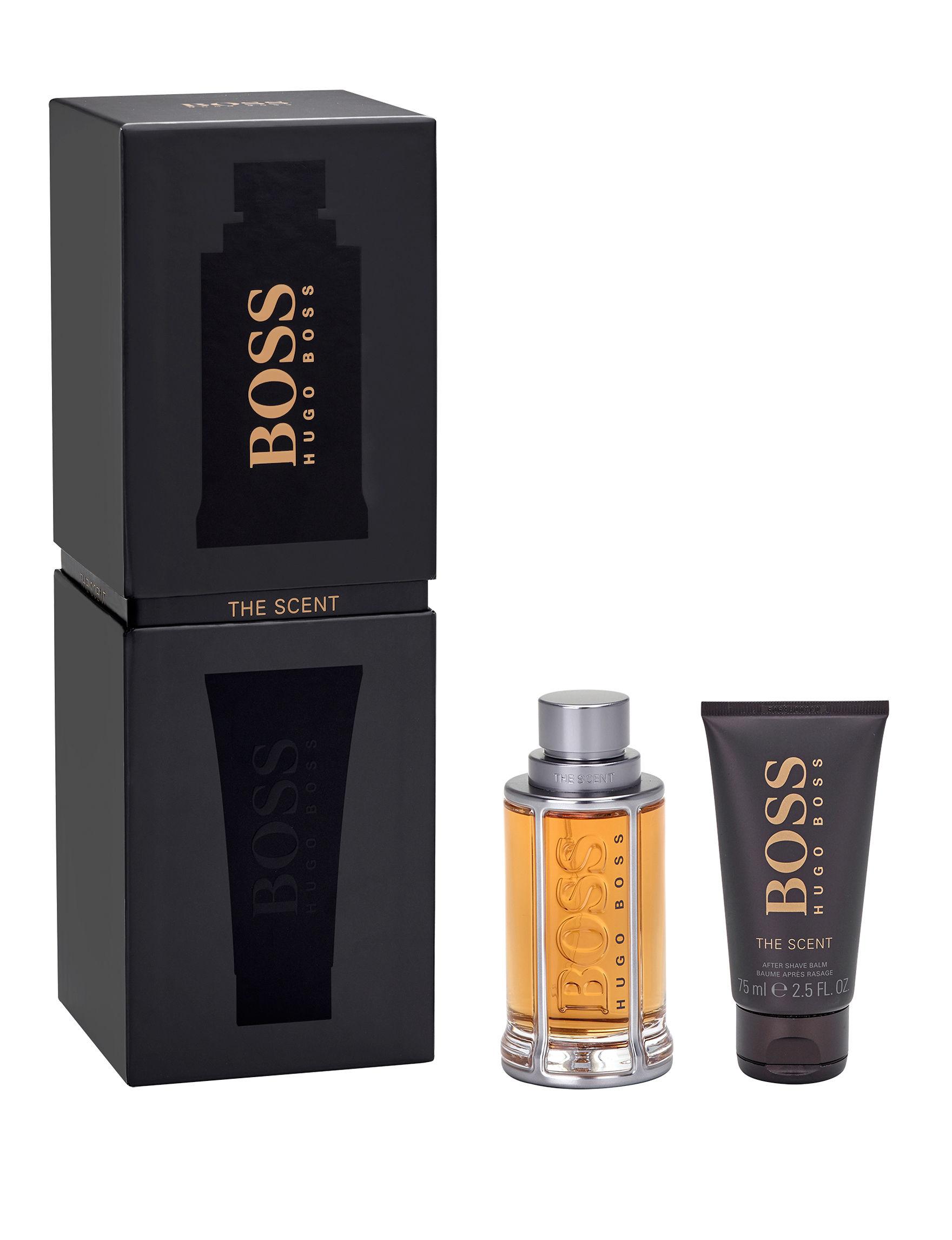 Hugo  Fragrance Gift Sets