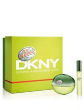 DKNY Be Desired 2-pc. Set for Women
