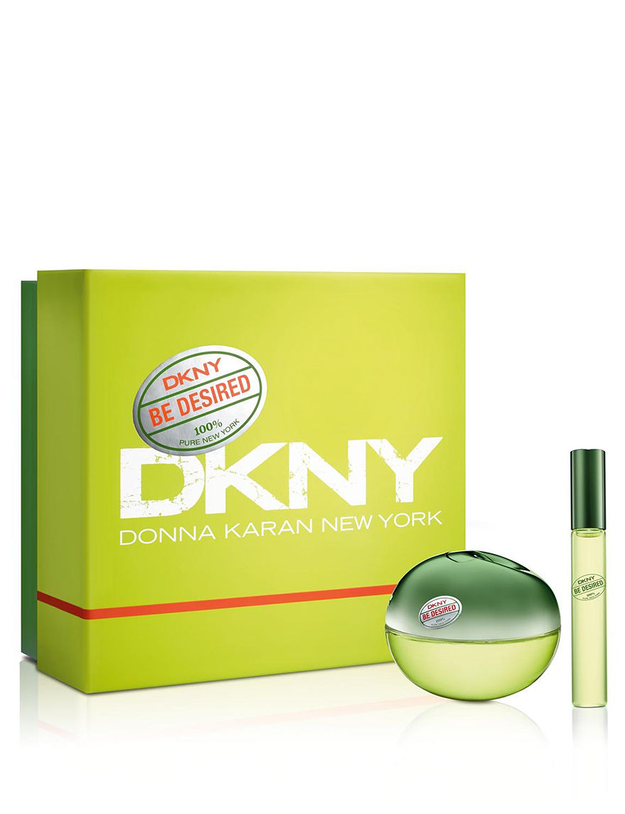 Donna Karan  Fragrance Gift Sets