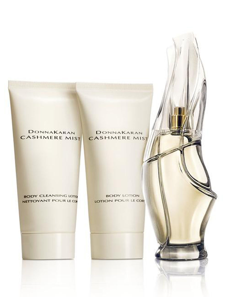 Donna Karan  Fragrance Gift Sets