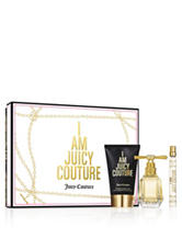 I Am Juicy Couture 3-pc. Set for Women (A $126 Value)