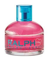 Ralph Lauren Love Eau de Parfum