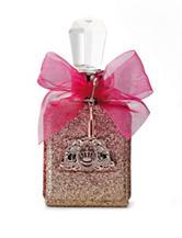 Juicy Couture  Viva Rose Eau de Parfum