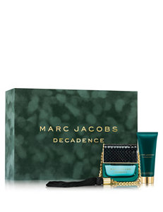 Marc Jacobs DECADENCE 2-pc. Set for Women (A $120 Value)