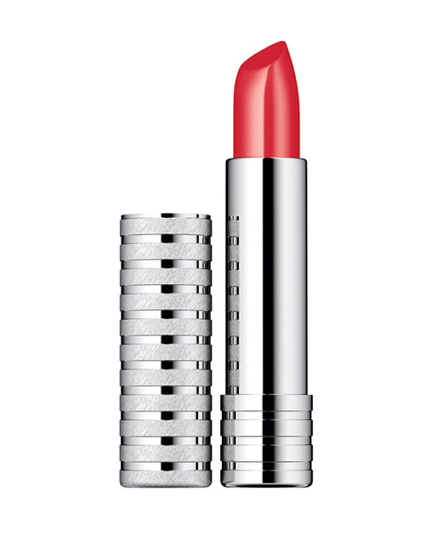 Clinique CL - Red Red Red Lips Lipstick
