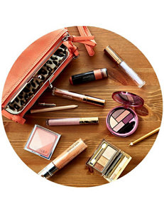 Elizabeth Arden Moonlight Kiss