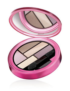 Elizabeth Arden Summer Seduction Eyes