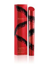 Elizabeth Arden Grand Entrance Dramatic Volume, Length and Lift Mascara