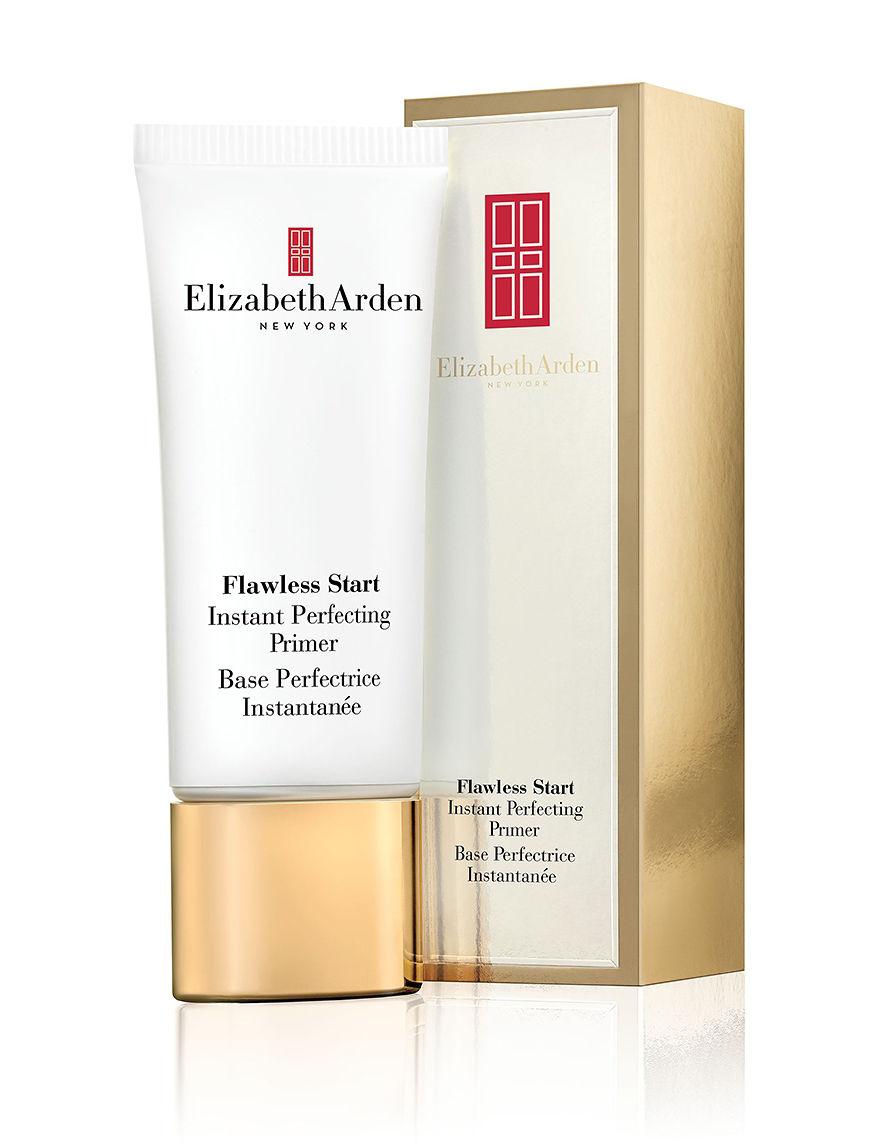 Elizabeth Arden  Face Primers & Removers Primer