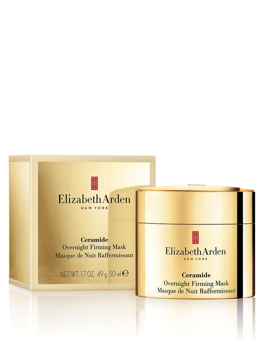 Elizabeth Arden  Masks