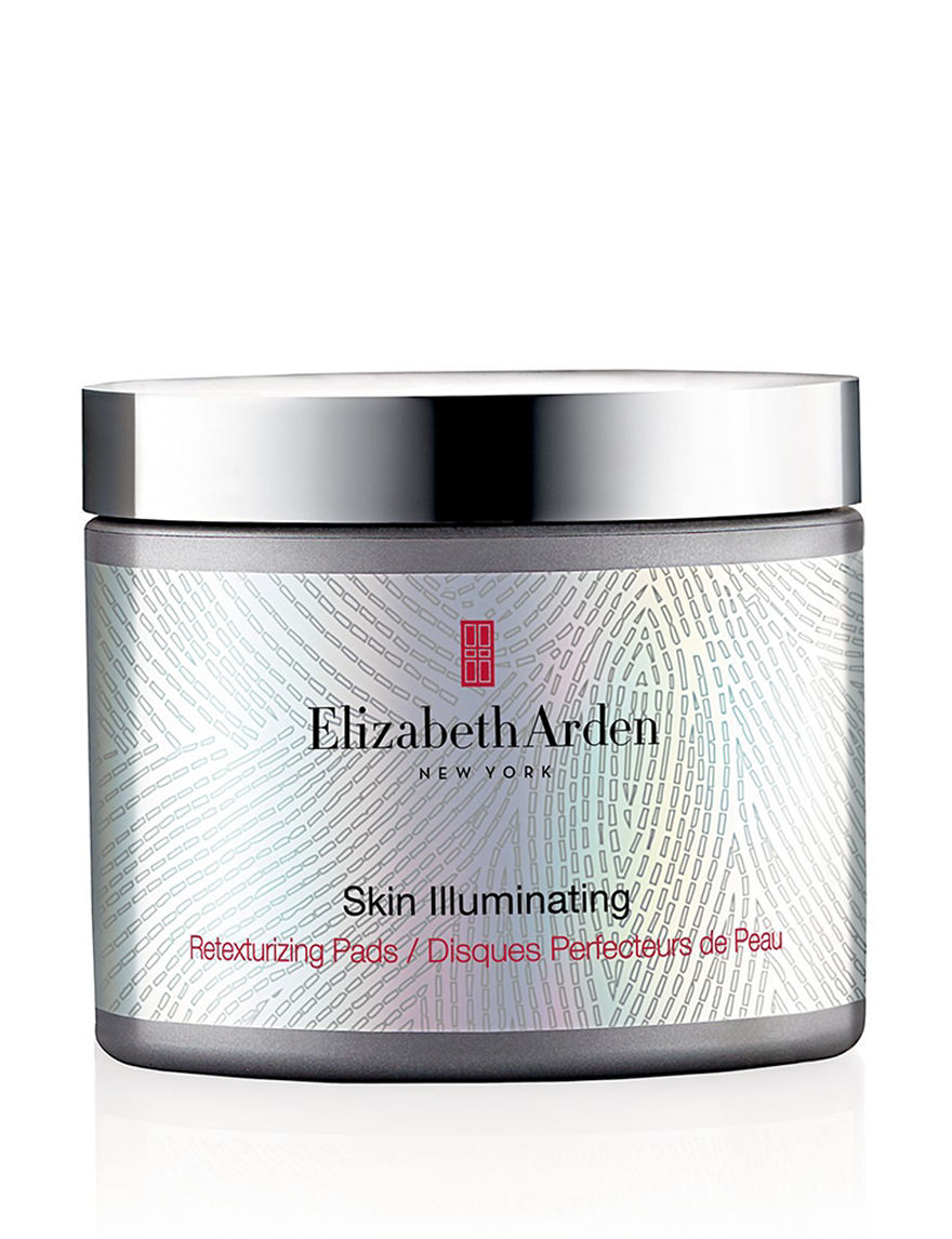 Elizabeth Arden  Serums & Treatments