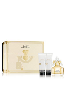 Marc Jacobs  Fragrance Gift Sets