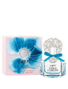 Vince Camuto  Perfumes