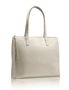 Donna Karan Tote Gift with Purchase