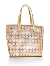 Elizabeth Taylor Tote Gift with Purchase