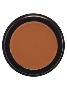 IMAN Clay Medium Deep Face Foundation