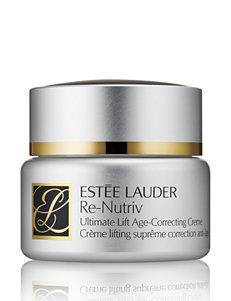 Estee Lauder  Serums & Treatments