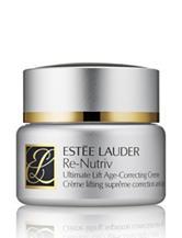 Estée Lauder Re-Nutriv Ultimate Lift Age-Correcting Crème