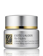 Estée Lauder Re-Nutriv Ultimate Lift Age-Correcting Crème Rich