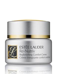 Estée Lauder Re-Nutriv Replenishing Comfort Crème