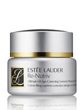 Estée Lauder Re-Nutriv Ultimate Lift Age-Correcting Crème for Throat and Décolletage