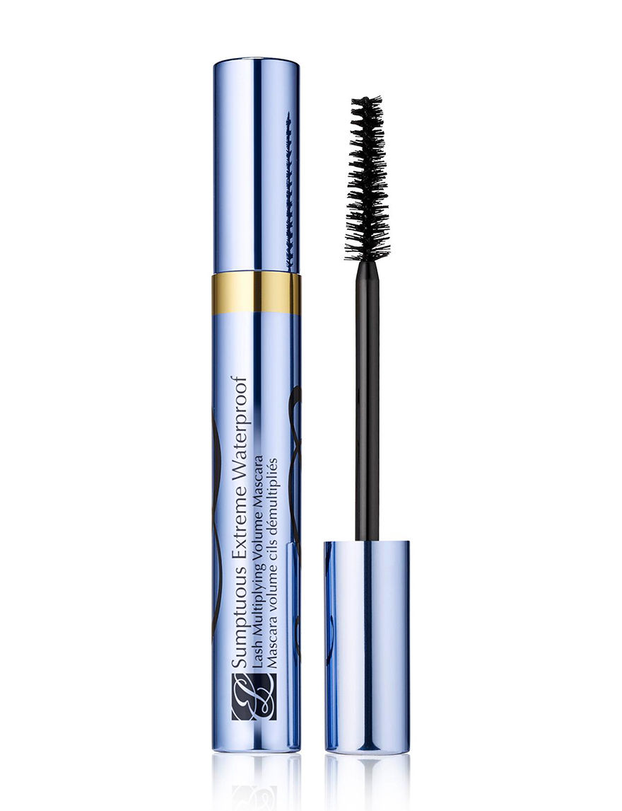 Estee Lauder Black Eyes Mascara