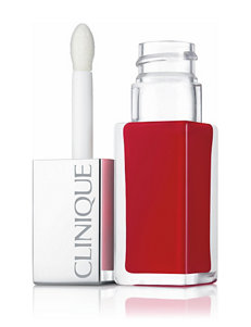 Clinique Lava Lips Lip Gloss