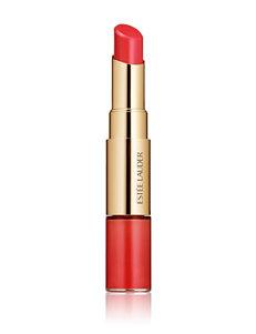 Estée Lauder Bronze Goddess Lip & Cheek Summer Glow