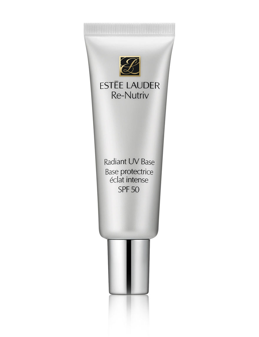 Estee Lauder  Primers & Removers