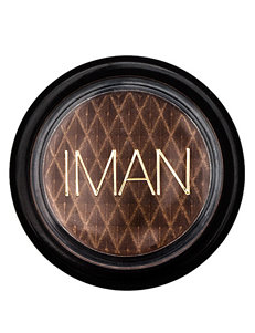 IMAN Tiger Eye - Brown Eyes Eye Shadow